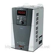 Преобразователь частоты Hyundai N700-055HF (380В 5,5кВт) фото