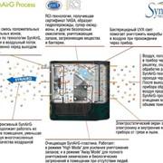 Очистители воздуха Технологии Fresh Air, AP - 3000. фото