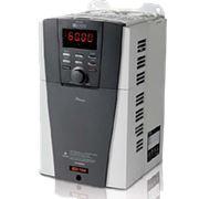 Преобразователь частоты Hyundai N700-185HF 3Ф 380В 18,5кВт фото