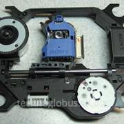 Головка лазерная KHM-313AAA with Mechanism 279 фото