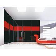 Шкаф купе на заказ тел.096-1005485,044-5815612 http://classicdecor.org/ фото