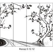 Фасад 5.12.12 фото