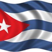 Куба: оформление визы и визовая поддержка фото