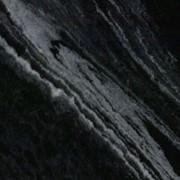 Смола стирольно-инденовая фото