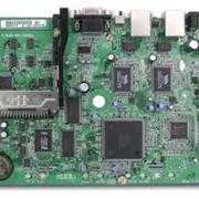 Ремонт процессоров фото