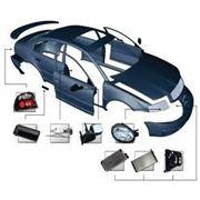 Капот на на Ford форд Eskort, Mondeo, Scorpio, Sierra недорого в Харькове купить хорошая цена фото