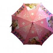 Зонтик для девочек Винкс фото