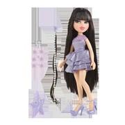 Куклы Crystalicious фото
