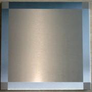 Подвесные алюминиевые потолки фото
