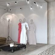 Плитка керамическая Коллекция Savoy фото