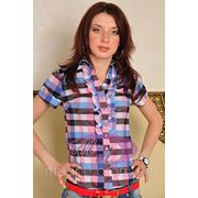 Рубашка MAL-3222 фото