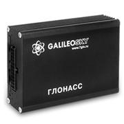 GALILEO ГЛОНАСС v5.0 фото