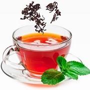 Дистрибуция кофе и чая в Молдове фото