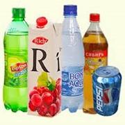 Без алкогольные напитки в Молдове фото