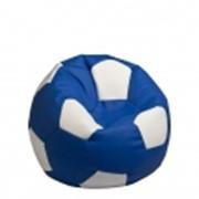 Кресло Мяч футбольный 100см. фото