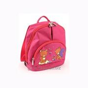 Рюкзак детский, модель 30709 фото