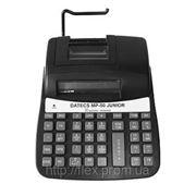 Кассовый аппарат DATECS MP-50 Junior + внешний модем DATECS BM10 3G фото