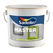 Sadolin Master фото
