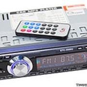 FM-MP3 приемник 3000 U фото