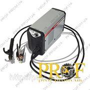 Инвертор титан БИС 1600