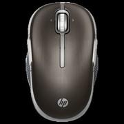 Коммутатор HP Wi-Fi Direct/Laser/Wireless фото