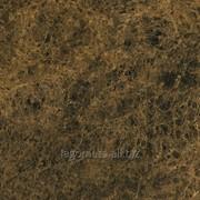 Плитка керамогранитная Эмперадор Верде фото