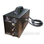 Сварочный аппарат инвертор Титан ПИС6000
