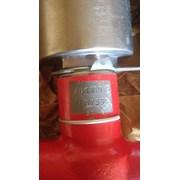 Блок магнитных клапанов 781100 фото