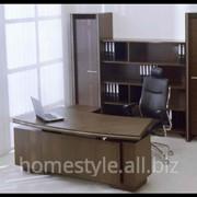 Офисная мебель №31 фото