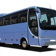 Автобусы 50-61 место фото