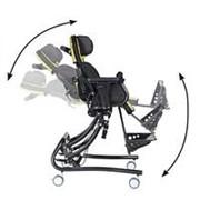 Noname Кресло-коляска Apsolut roller арт. 16763 фото