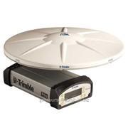 GNSS приемник Trimble R9s фото