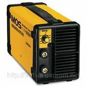 Сварочный инвертор DECA MMA MOS 210 GEN фото