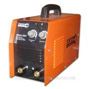 Сварочный инвертор Искра 251 (IGBT) фото