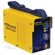 Сварочный аппарат Sturm! AW97I22N фото