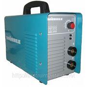 Инверторный сварочный аппарат Morkle 295 фото