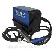 Сварочный полуавтомат инверторного типаS SVA-270-Р фото