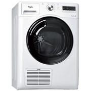 Стиральная машина Whirlpool AZB 9785 фото