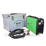 Сварочный инвертор Герой Mini 250 (в чемодане) фото