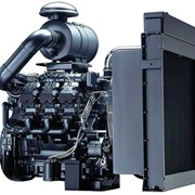 Двигатель Deutz BF8M 1015C G2 фото
