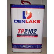 Клей десмокол Denlaks ТР 2102 Турция фото