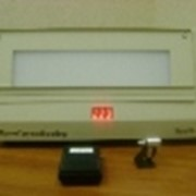 Услуги по поверке и калибровке приборов и оборудования фото