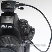 Phottix Geo One GPS (Полный аналог Nikon GP-1) фото