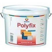 POLYFIX фото