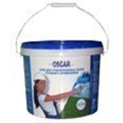 Клей Oscar GOs10 (Россия) 10кг для стеклообоев, готовый к применению фото
