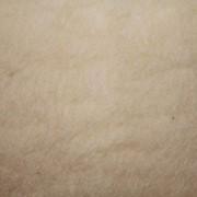 Искусственный мех шерстяной фото