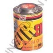 Клеи и спецжидкости (химические) Rema TipTop фото