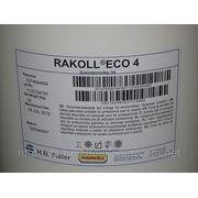 Rakoll ECO-4 (Ракол ЭКО4) Клей ПВА D4 однокомпонентный фото