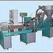 Проектирование оборудования для мясомолочной промышленности, обслуживание машин и автоматов молочного производства, бслуживание машин и автоматов колбасного производства. фото