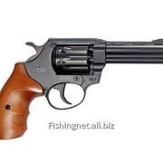 Револьвер Safari РФ - 441 бук фото